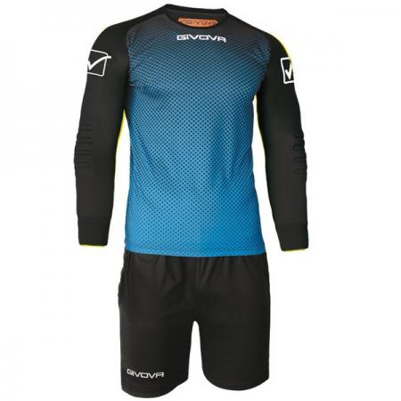 brand new e590d 29f82 Givova Manchester Goalkeeper Kit   Stadium Sports   Football ...